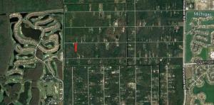 735 35 Avenue NW, OTHER, FL 00000