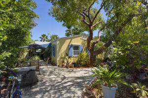 1324 Seminary Street, A, Key West, FL 33040