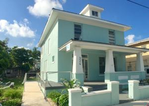 324 Truman Avenue, KEY WEST, FL 33040