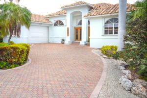300 13Th Street, Key Colony, FL 33051