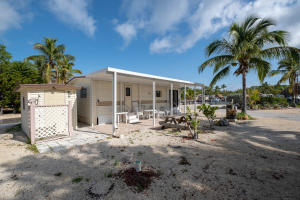 101551 Overseas Highway, 39, Key Largo, FL 33037