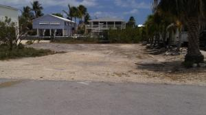 Martinique Lane, Ramrod, FL 33042