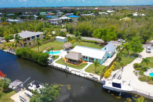 651 Pine Lane, Big Pine Key, FL 33043