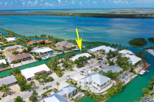 20736 W 5Th Avenue, Cudjoe Key, FL 33042
