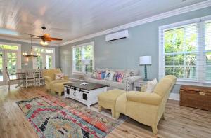 1301 Flagler Avenue, Key West, FL 33040