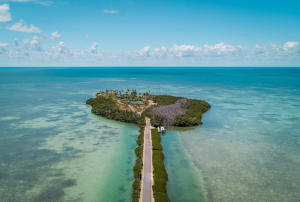 79775 Overseas Highway, Upper Matecumbe Key Islamorada, FL 33036