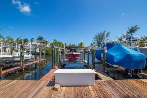164 Ocean Bay Drive, 1-C, Key Largo, FL 33037