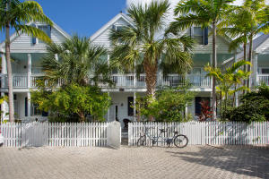 807 Washington Street, 102, Key West, FL 33040
