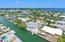 11243 3Rd Avenue Gulf, Marathon, FL 33050