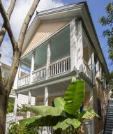 1012 Packer Street, 7A, Key West, FL 33040