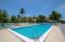 593 Sombrero Beach Road, 16A, Marathon, FL 33050
