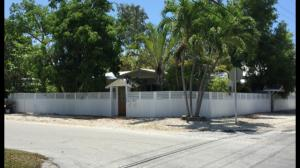 1600 south Street, Key West, FL 33040