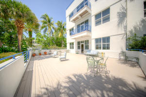 115 Front Street, 103, Key West, FL 33040