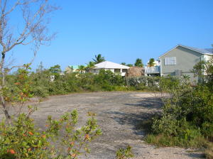 549 Pirates Road, Little Torch, FL 33042