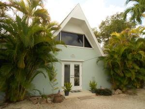 108 Plantation Shores Drive, Tavernier, FL 33070