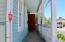 1124 Eaton Street, Key West, FL 33040