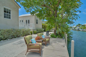 656 Shore Drive W, Summerland, FL 33042