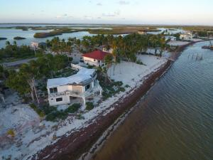 1383 Long Beach Drive, Big Pine Key, FL 33043