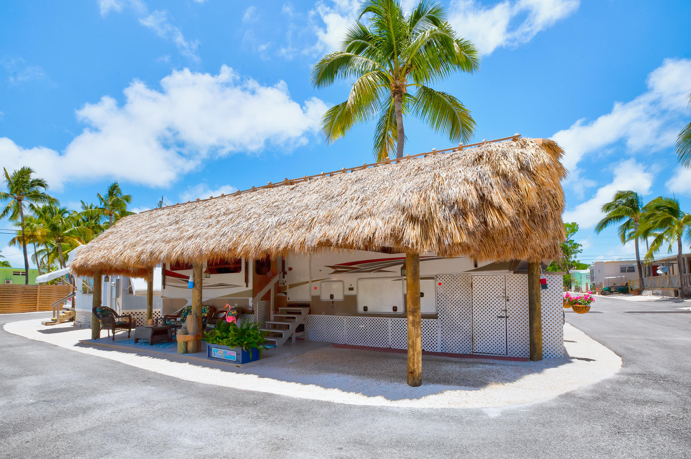 84961 Old Highway 13, ISLAMORADA, FL 33036