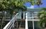 50 S 50 Conch Avenue, Conch Key, FL 33050
