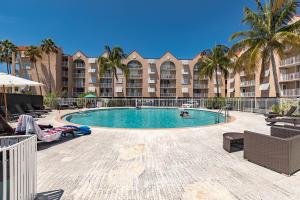 3930 S Roosevelt Boulevard, S206, Key West, FL 33040