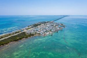 65821 Overseas Highway, 243, Long Key, FL 33001