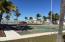 65821 Overseas Highway, 243, Long Key, FL 33001
