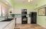 720 W Ocean Drive, 302, Key Colony, FL 33051
