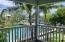 7073 Hawks Cay Boulevard, Duck Key, FL 33050