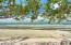 Port Antigua Homeowner's Beach