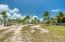193 Gulfview Drive, Lower Matecumbe, FL 33036