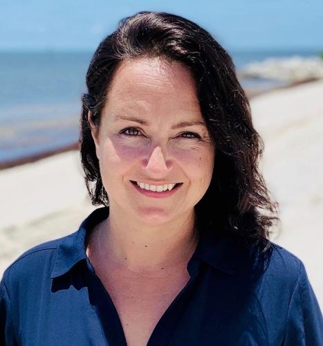 Bernice Schafer agent image