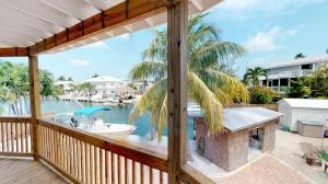 73 Venetian Way, Sugarloaf Key, FL 33042