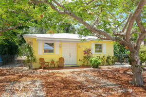 128 Pacific Avenue, Key Largo, FL 33070