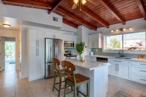 25052 Palm Lane, Summerland Key, FL 33042