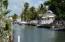 15 Boca Chica Road, Geiger Key, FL 33040