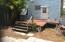 1407 Olivia Street, Key West, FL 33040