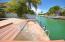 9 Emerald Drive, Big Coppitt, FL 33040