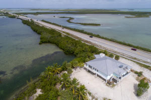 3100 Overseas Highway, Saddle Bunch, FL 33040
