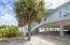 3100 Overseas Highway, Saddlebunch, FL 33040