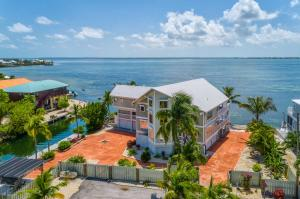 22940 Sharp Lane, Cudjoe Key, FL 33042