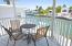701 Spanish Main Drive, 438, Cudjoe Key, FL 33042