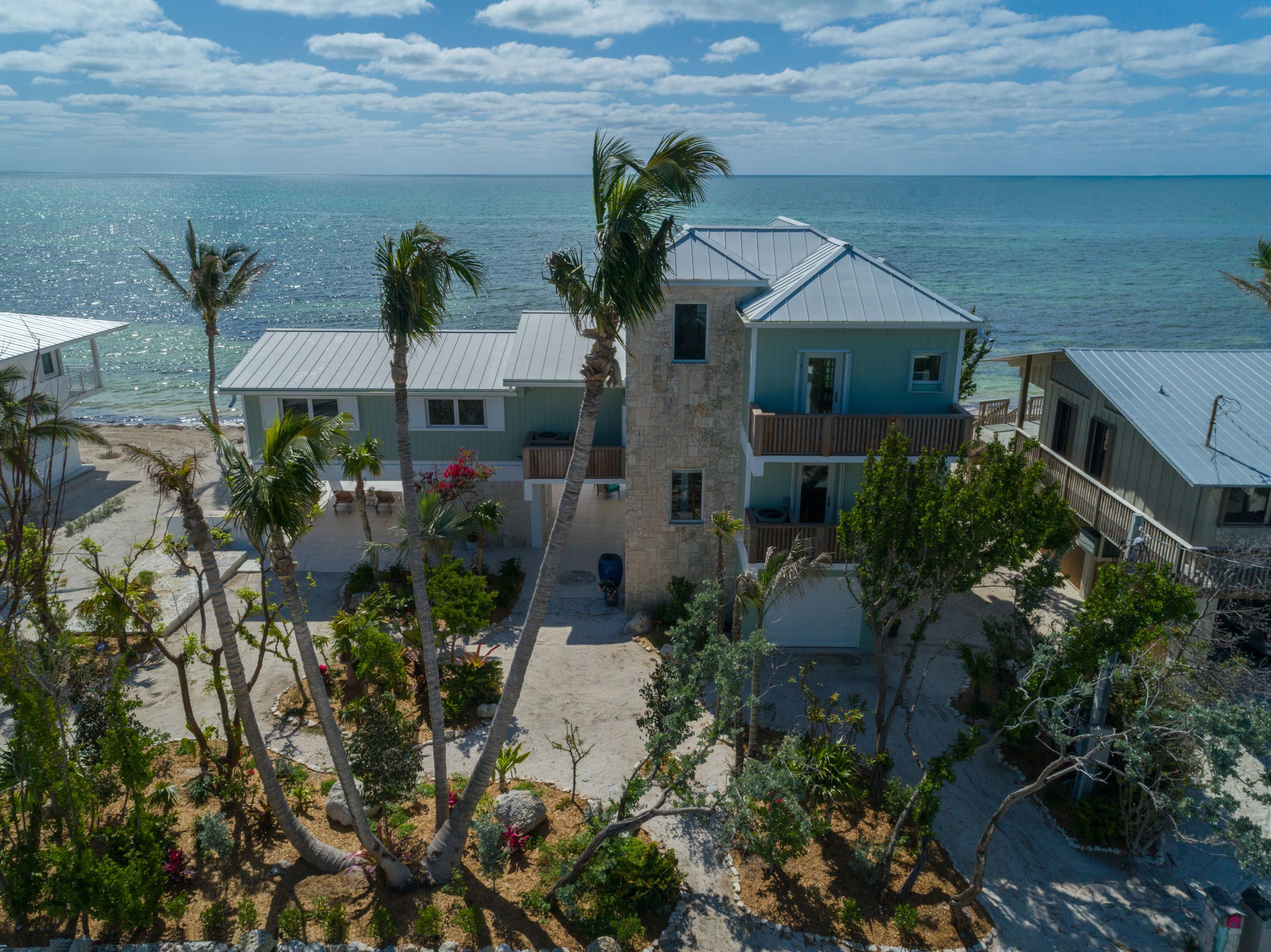 Details for 133 Sunset Drive, ISLAMORADA, FL 33036