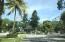 101551 Overseas Highway, 122, Key Largo, FL 33037