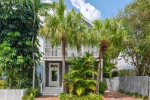 1217 Royal Street, KEY WEST, FL 33040