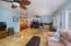 Gorgeous tile floor