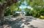 110 Knowles Street, Upper Matecumbe Key Islamorada, FL 33036