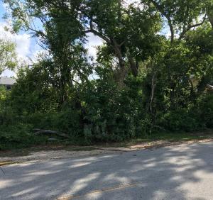 24 Coral Drive, Key Largo, FL 33037