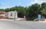 325 Calusa Street, 115, Key Largo, FL 33037