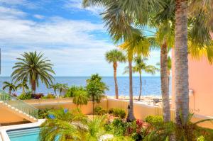 243 Ocean Shores Drive S, KEY LARGO, FL 33037